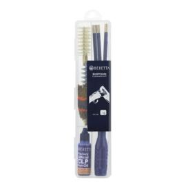 Beretta Cleaning Kit Cal. 12
