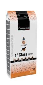 1st Class (26/22)