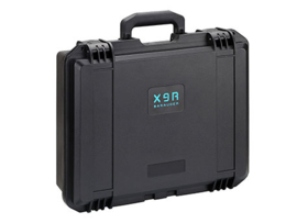 Olight X9R Marauder Rechargeable MAX 25.000 LUMEN