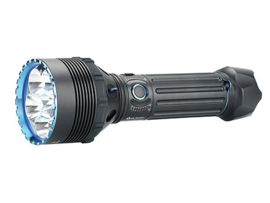 Olight X9R Marauder Rechargeable MAX 25.000 LUMEN