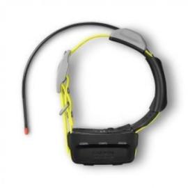 Garmin K5 Gps Halsband