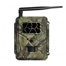 SPROMISE – WILD TRAIL CAMERA S328 – MET GSM