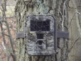 UOVISION – WILD TRAIL CAMERA UV595 – HD