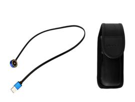 Olight R50 Pro Seeker Rechargeable