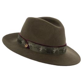 Dames hoed