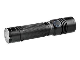 Olight R18 Rechargeable | Zaklamp