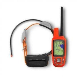 GPS Garmin Atemos 50/K5 Honden volgsysteem