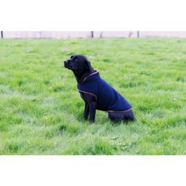 Honden Fleece Jas / Vest