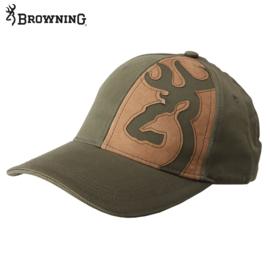 BROWNING Buckshot-pet