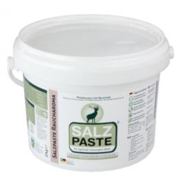 Zout Pasta Appel smaak 2000 gram
