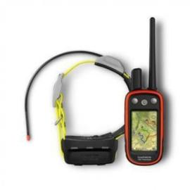 GPS Garmin Atemos 100/K5 honden volgsysteem