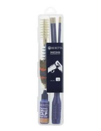 Beretta Cleaning Kit Cal. 20