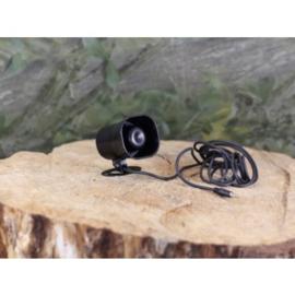 Electronische Lokker Speaker