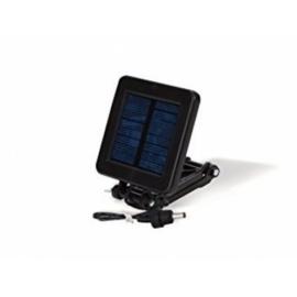 Moultrie 6 volt zonnen Solar
