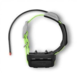 Garmin KT15 Halsband