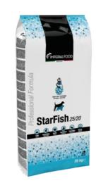 StarFish (25/20)