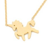 Ketting Magical Unicorn