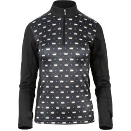 Equestrian Queen - Ophelia shirt