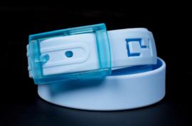 C4 Belt - Baby Blue