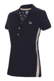 Equestrian Queen - Shirt Marina
