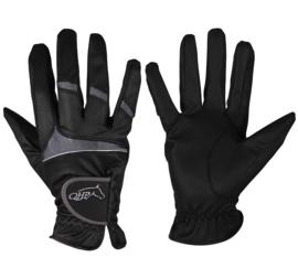 Handschoenen QHP - Air