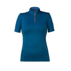 Horsegloss - Shirt 'Midnight Blue'
