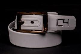 C4 Belt - Grijs