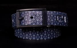 C4 Belt - Bits Navy