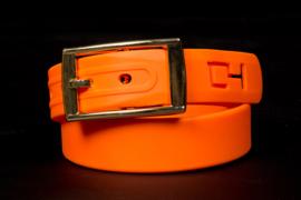 C4 Belt - Orange