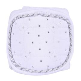 QHP - Bandages 'Sparkle'