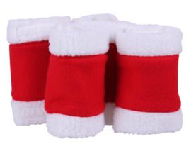 Bandages Kerst