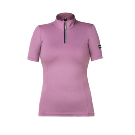 Horsegloss - Shirt 'Blossom'