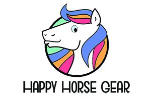HAPPY HORSE GEAR