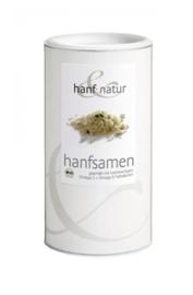 Hanf Natur Gepeld Hennepzaad Bio 1000 gram