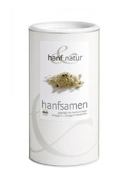 hemp seeds 1000 grams