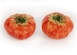 Peper- en zoutsetje tomaat Nieuw
