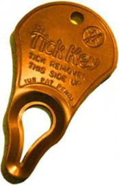 Tick Key (tekenverwijderaar)