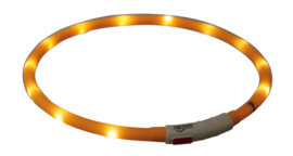 USB lichtgevende band