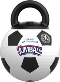 Jumball Voetbal