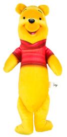 Winnie the Pooh Disney (Stick)