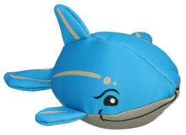 Coolpets Dolfijn (houdt vocht op en blijft drijven)