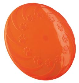Dog disc 18cm