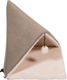 Iglo Molly Pyramid