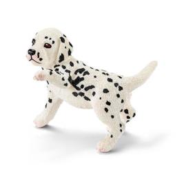 Dalmatiër Pup (schleich)
