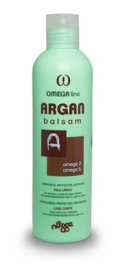 Omega Argan conditioner