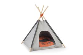 Tipi tent Mohaki