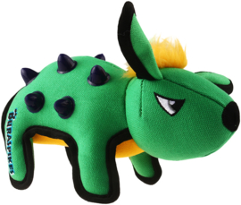 Konijn groen