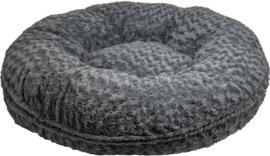 Donut Coal