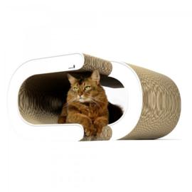 Cat-On La Vague XL