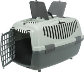 Vervoersbox Capri Eco (tot 8 kg)